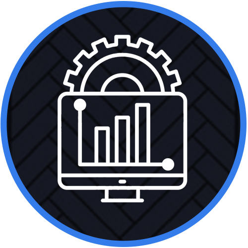 data-icon.png