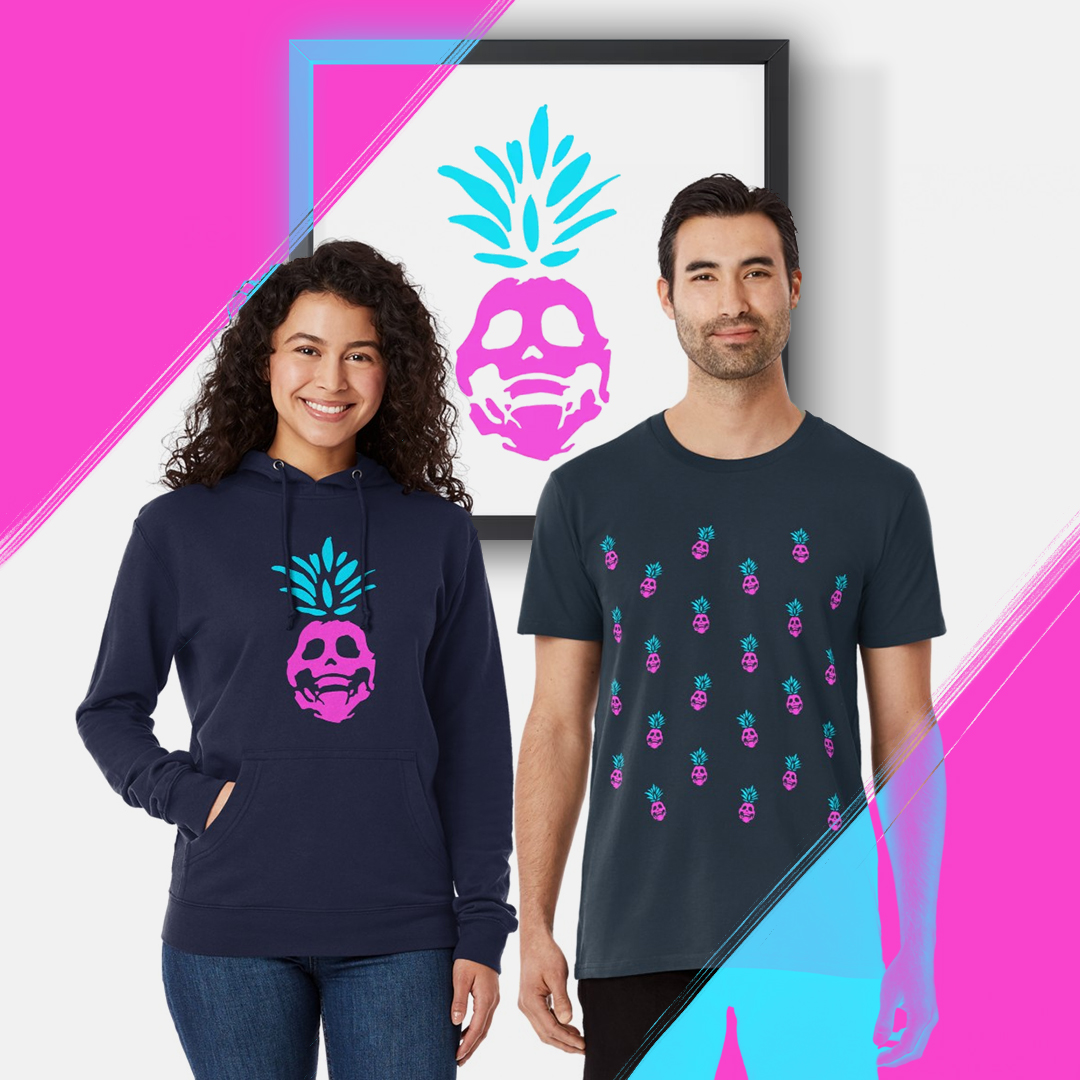 lucasxpham-lxp-pineapple-neon-skull-products.jpg
