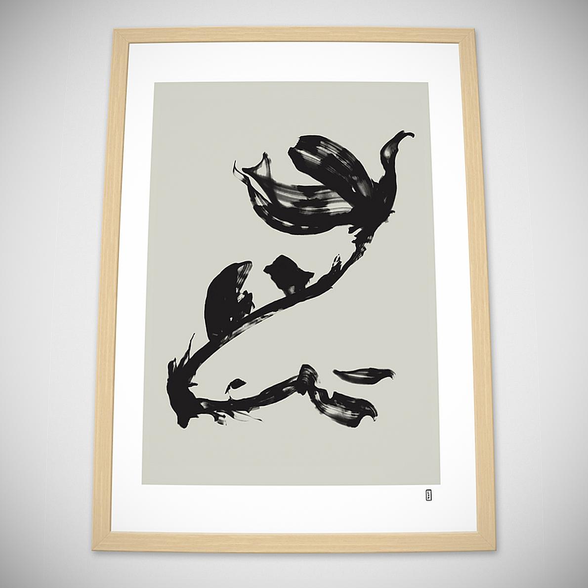 lucasxpham-lxp-koi-fish-painting.jpg