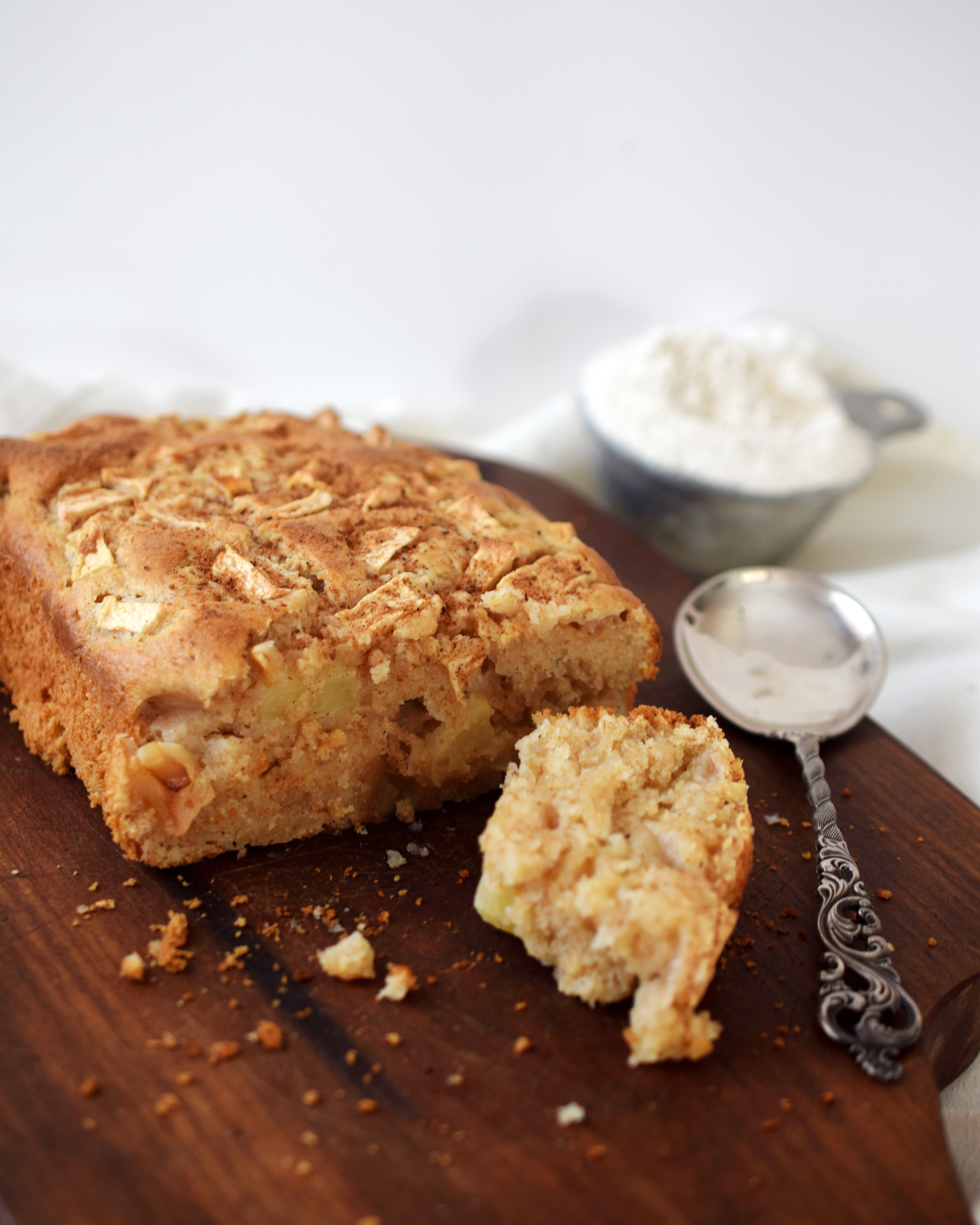 apple-loaf-3.jpg