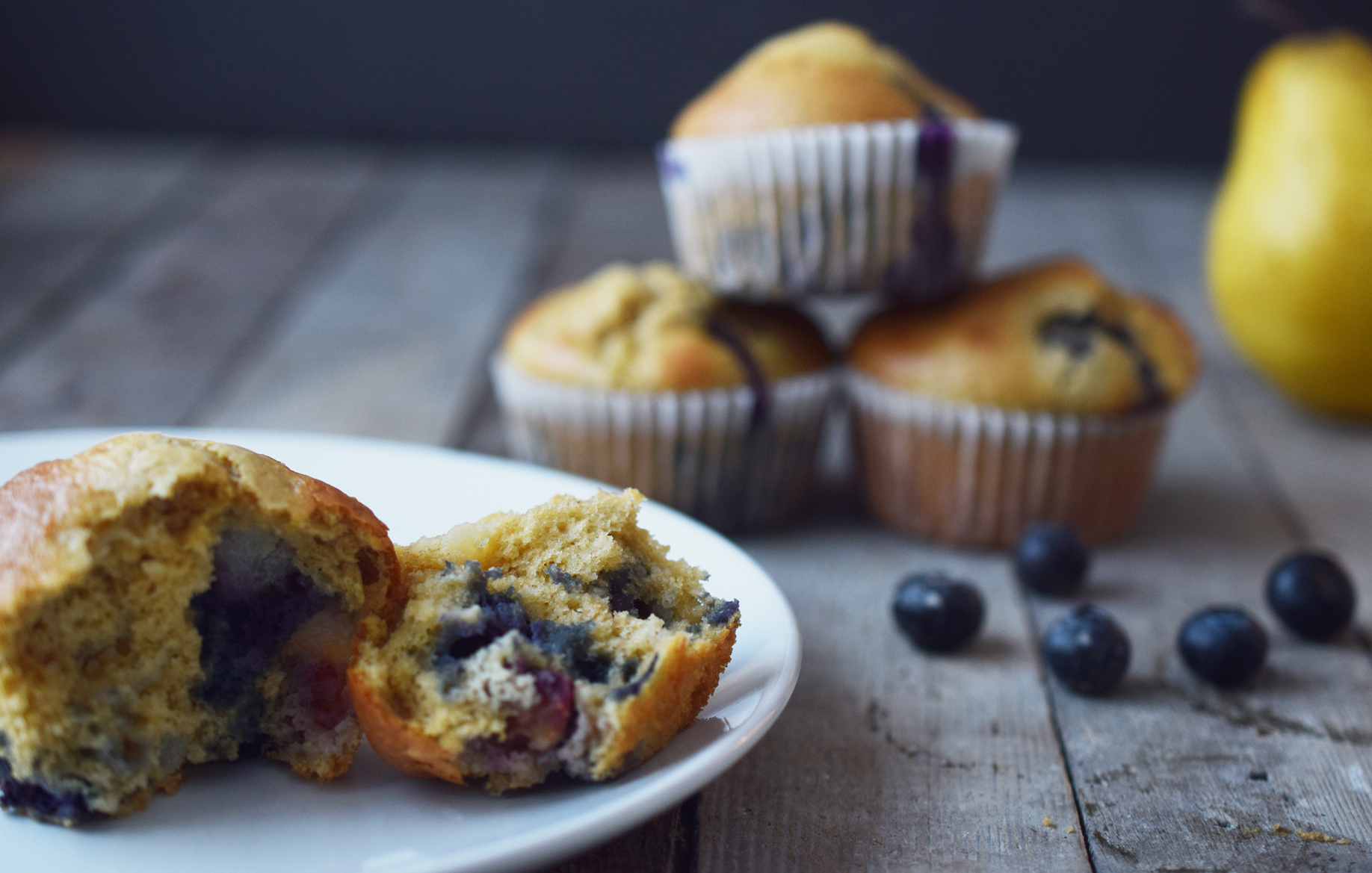 blueberry-pear-muffins-2.jpg