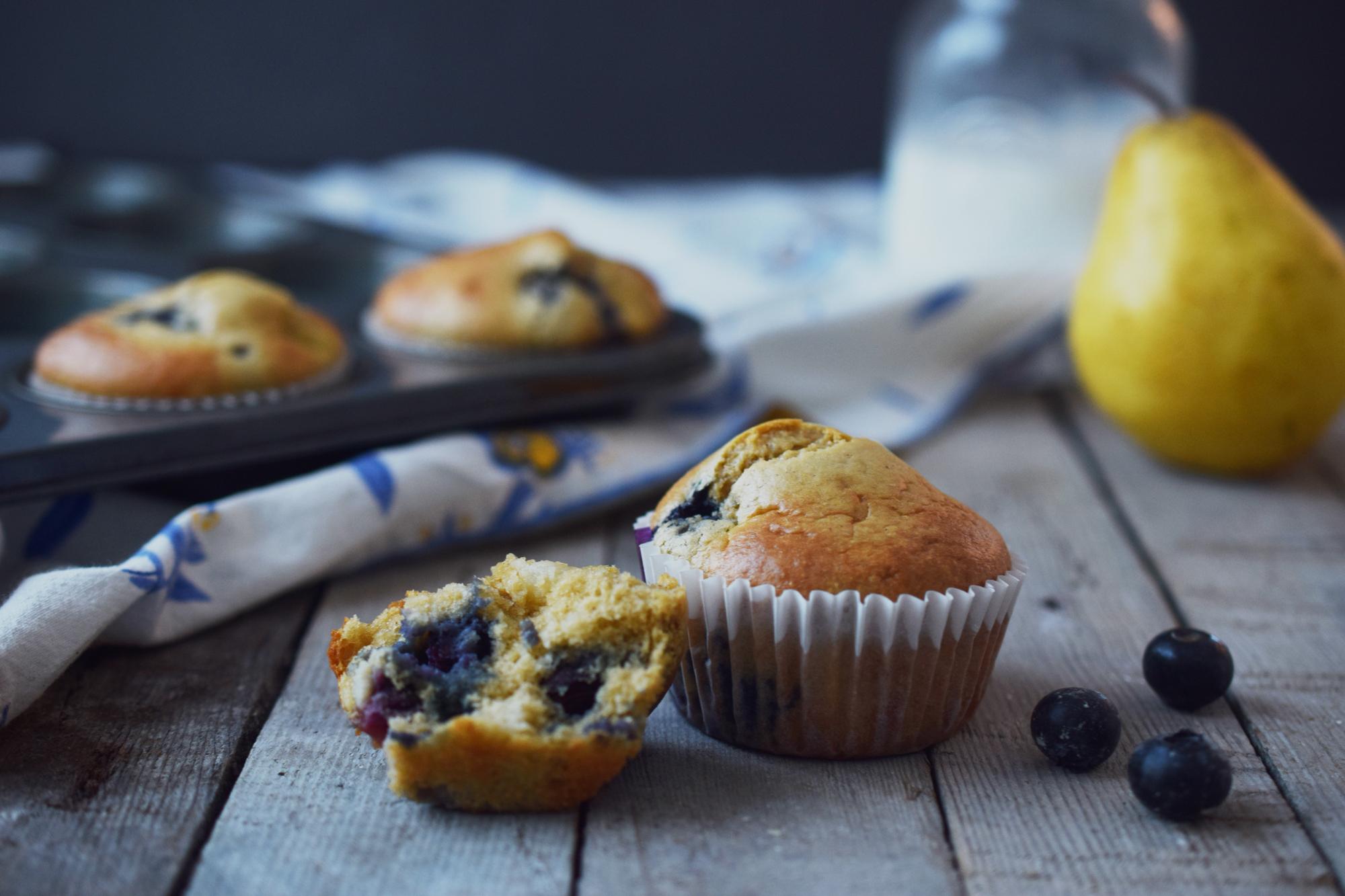 blueberry-pear-muffins-3-1.jpg