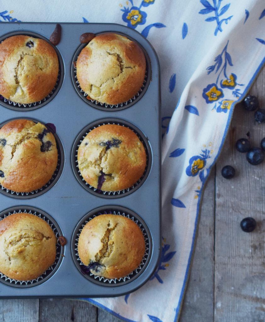 blueberry-pear-muffins-5-843x1024.jpg