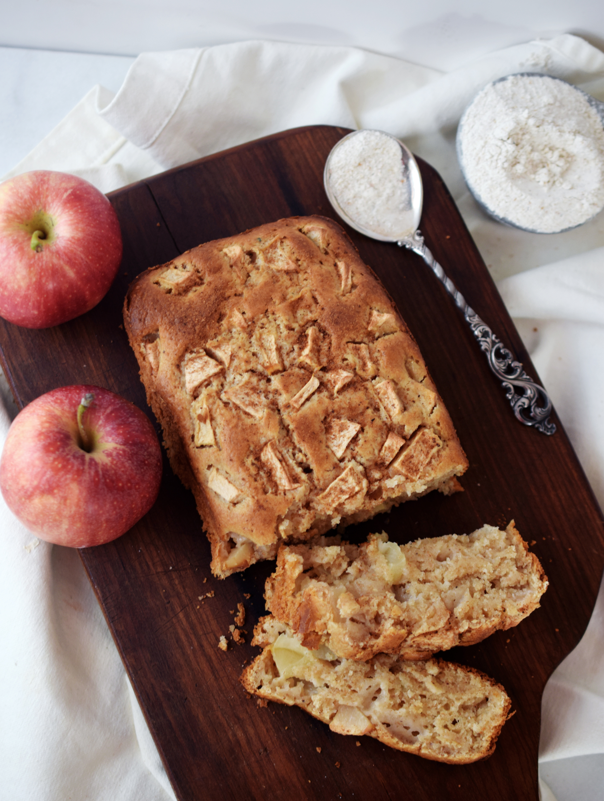 apple-loaf-2-2.jpg