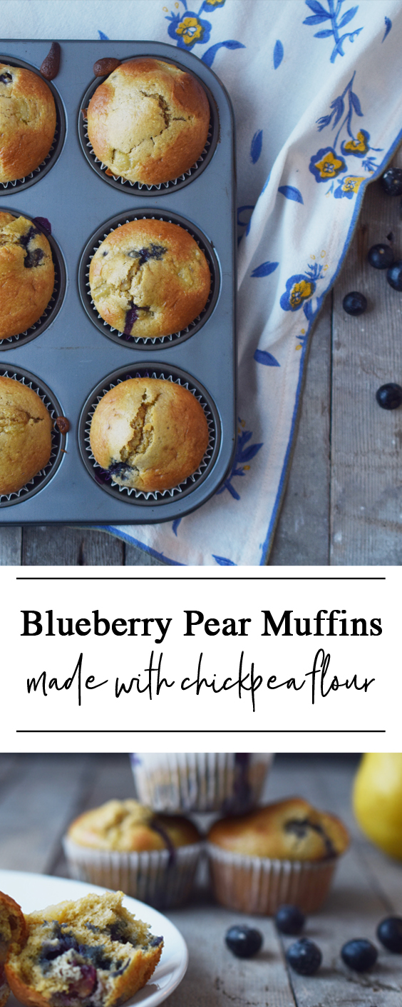 blueberry-pear-muffins-with-chickpea-flour.jpg
