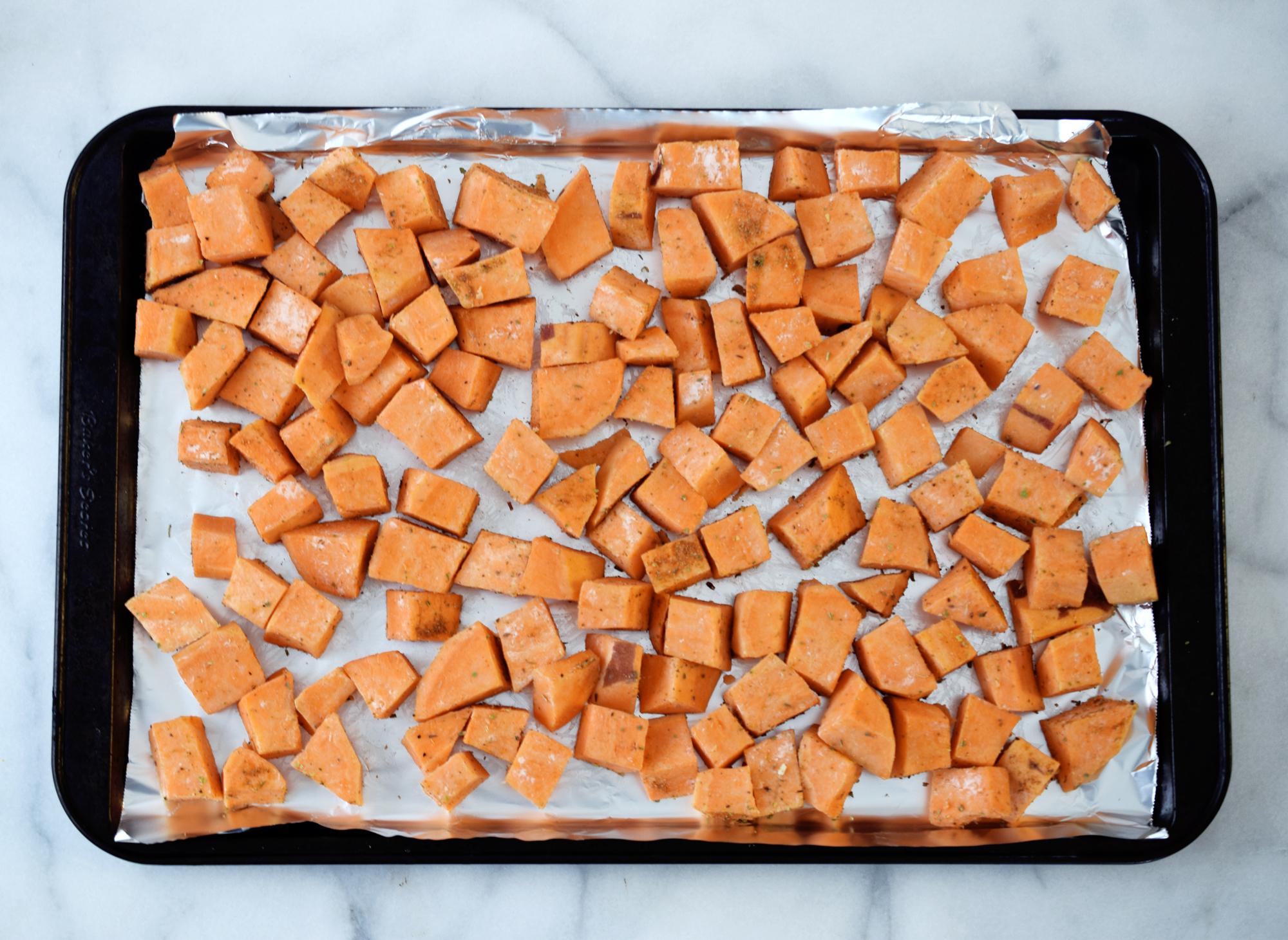 sweet-potato-taco-bowl-2a.jpg