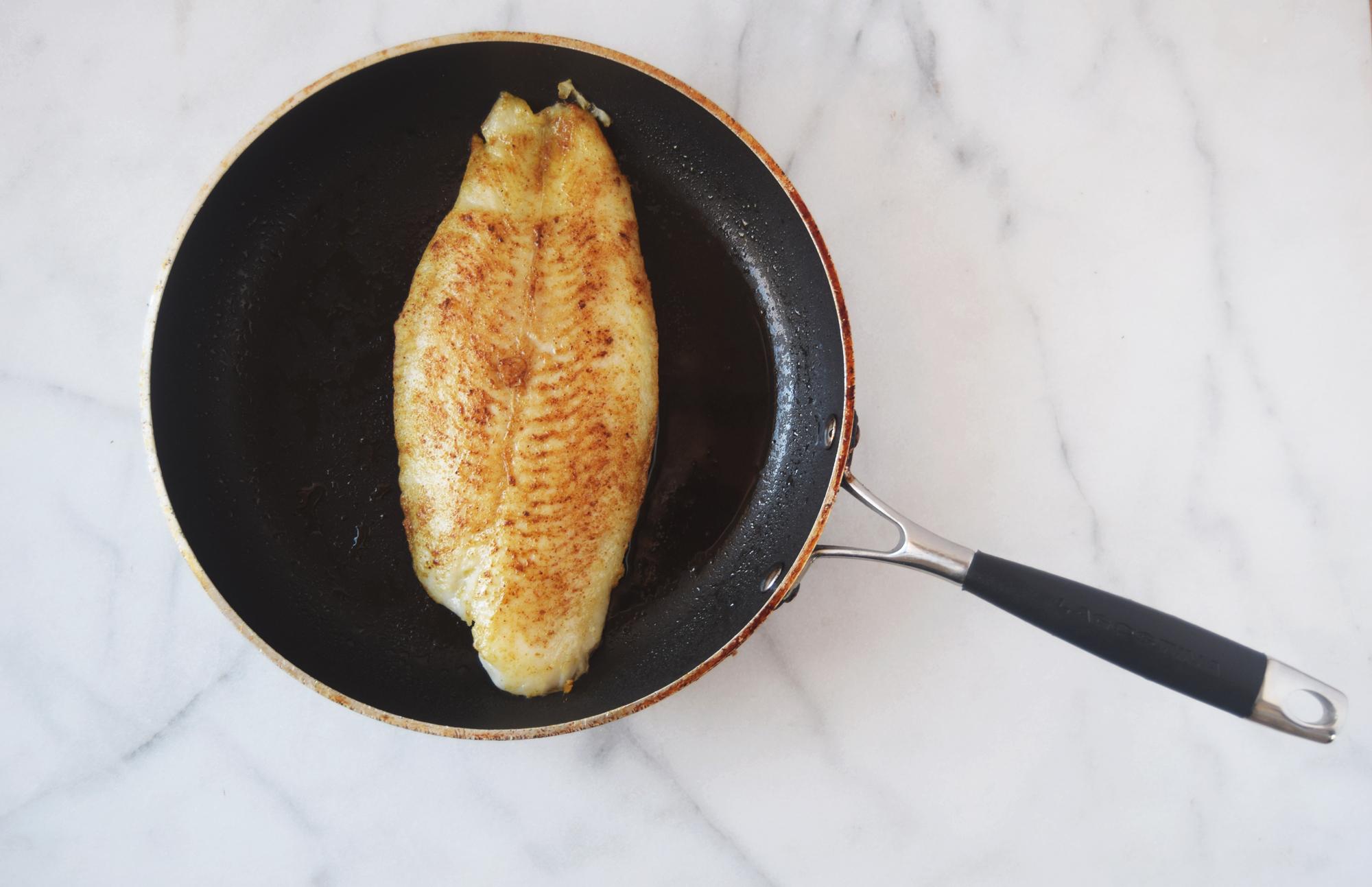 fish-taco-fish.jpg