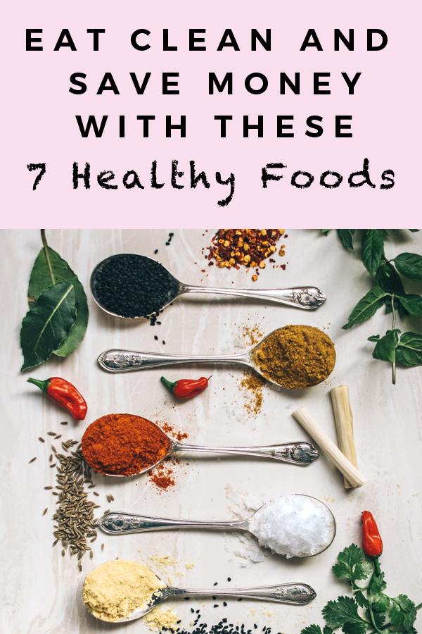 pinterest-7-healthy-foods.jpg