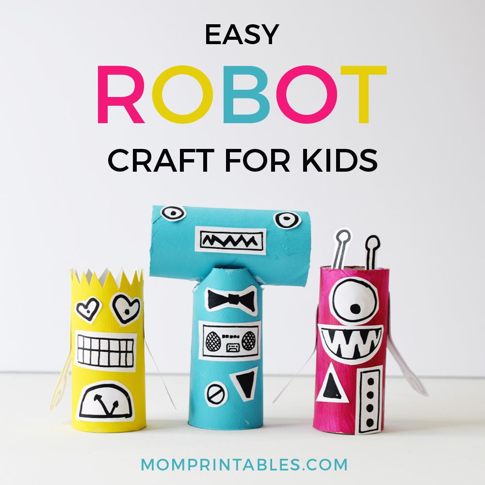 easy robot craft for kids.jpg