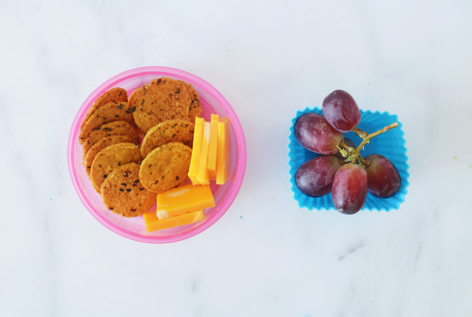 nut free school snacks 5.jpg