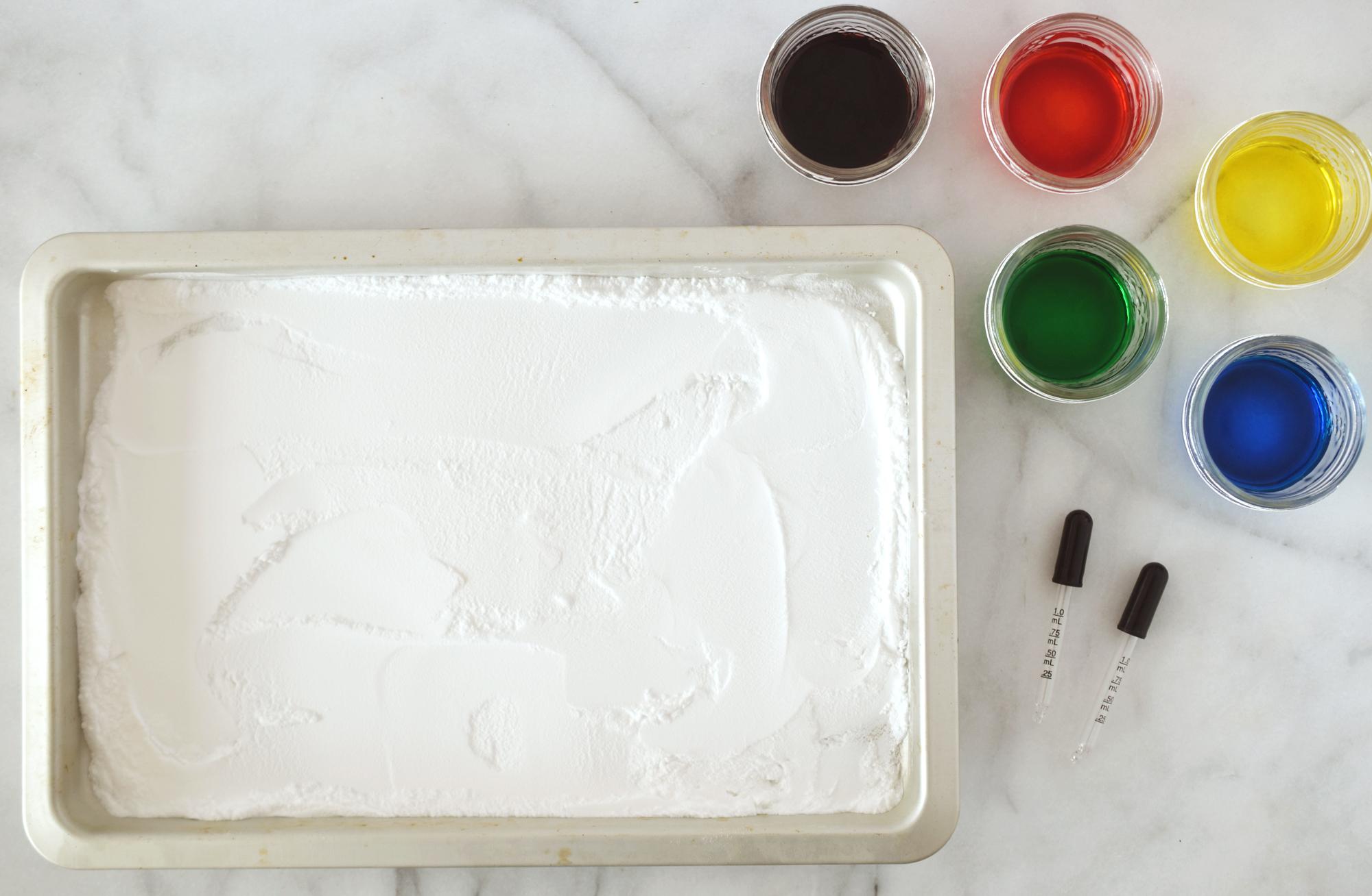 Baking Soda Vinegar Rainbow Science 13.jpg