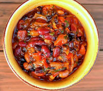 vegetarian-chili-recipe.jpg
