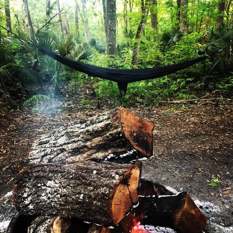 camphammock1.jpg