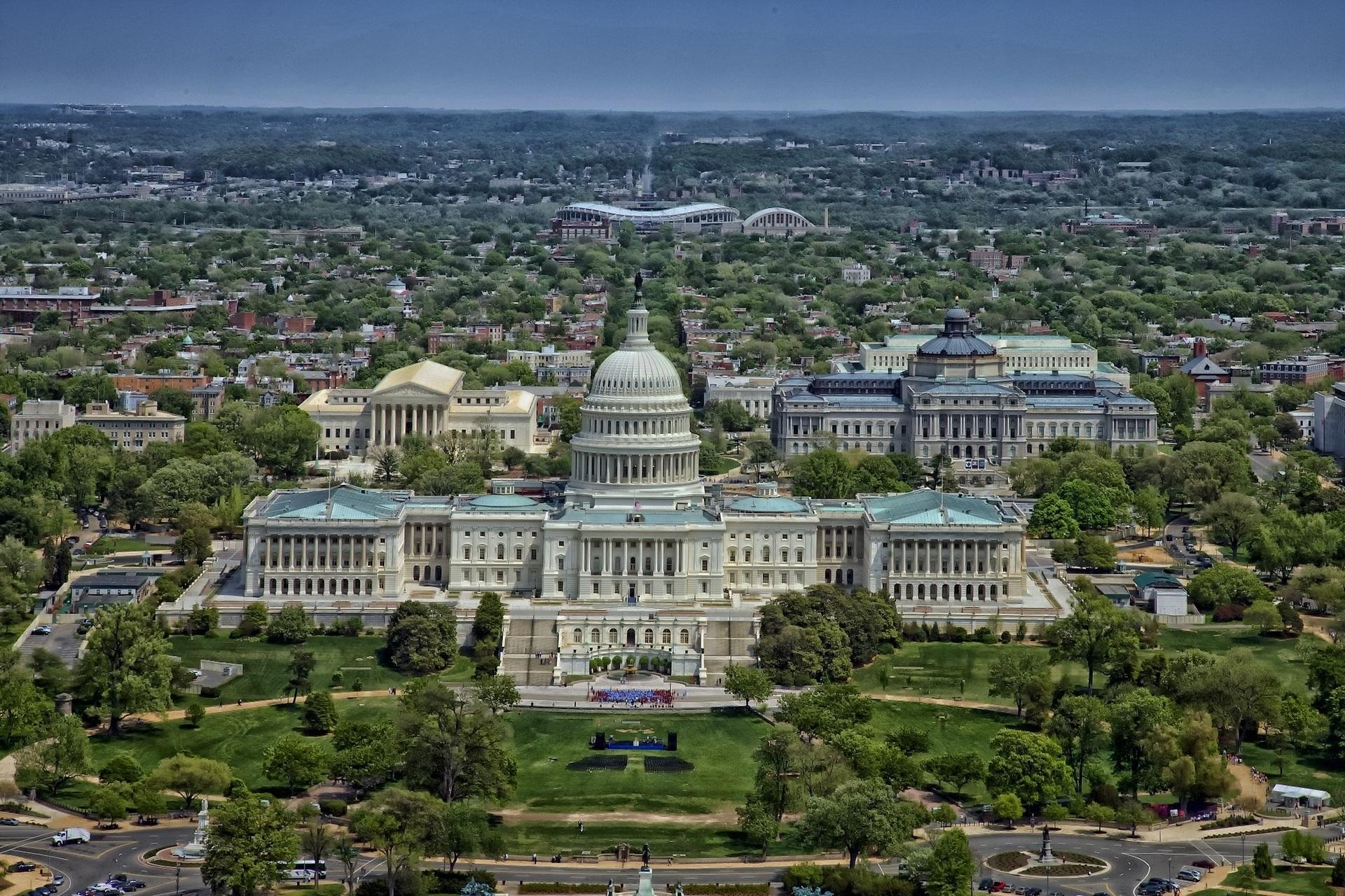 Washington%2BDC.jpg