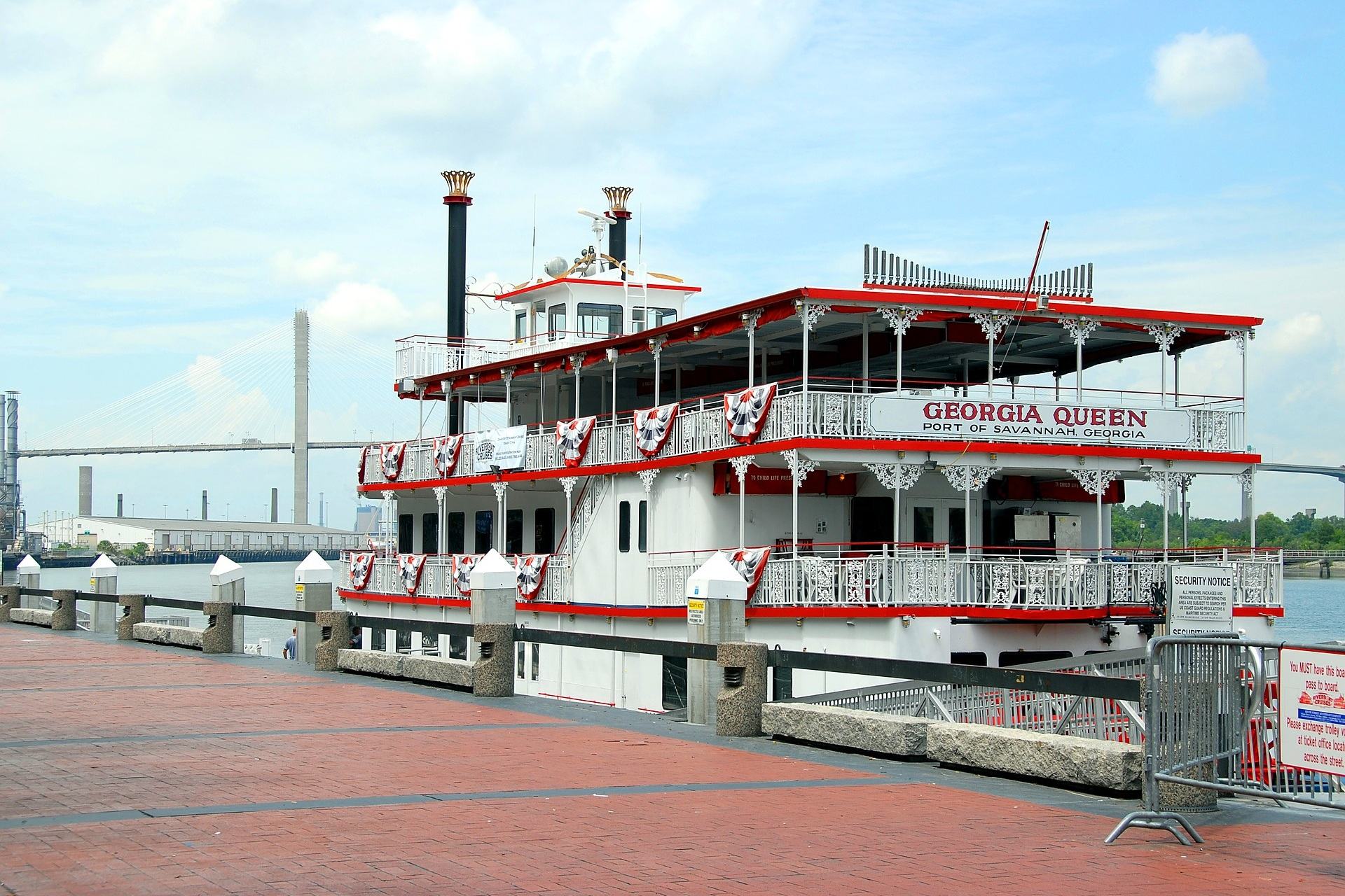 Savannah+GA.jpg