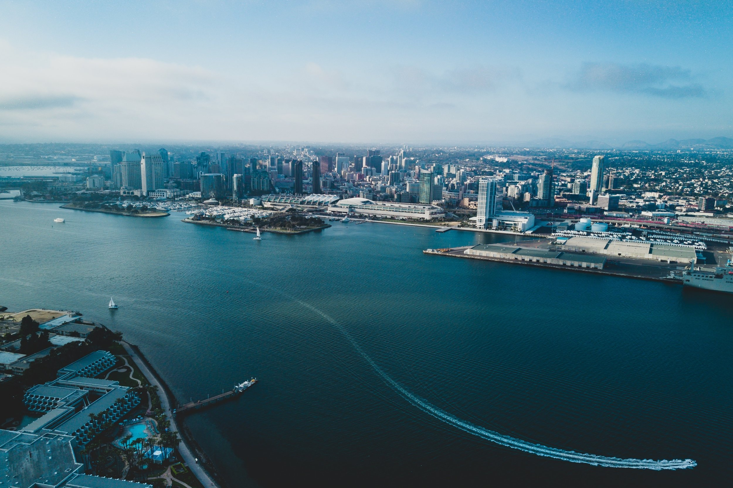 San+Diego.jpg