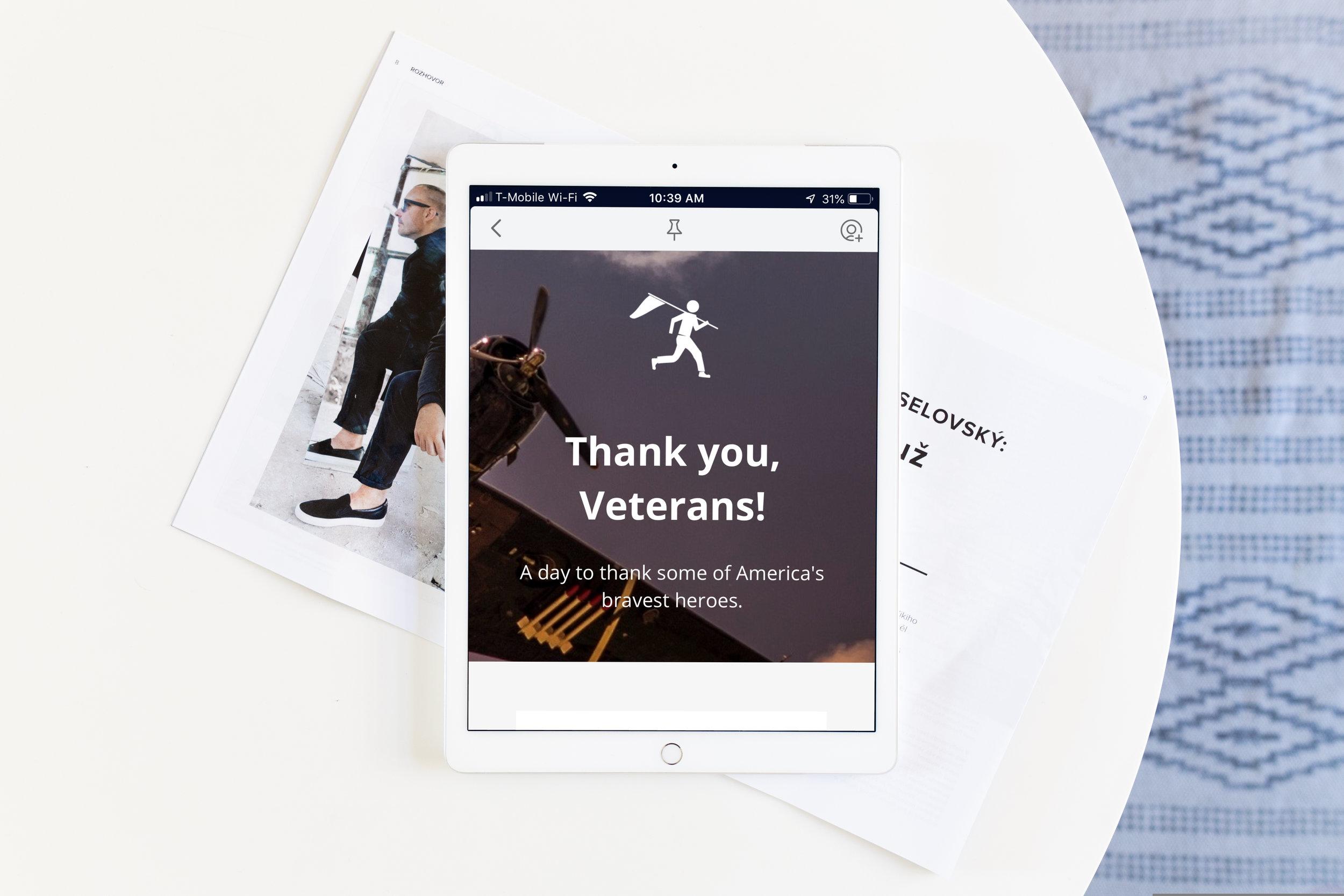 Appreciation Newsletter iPad.jpeg