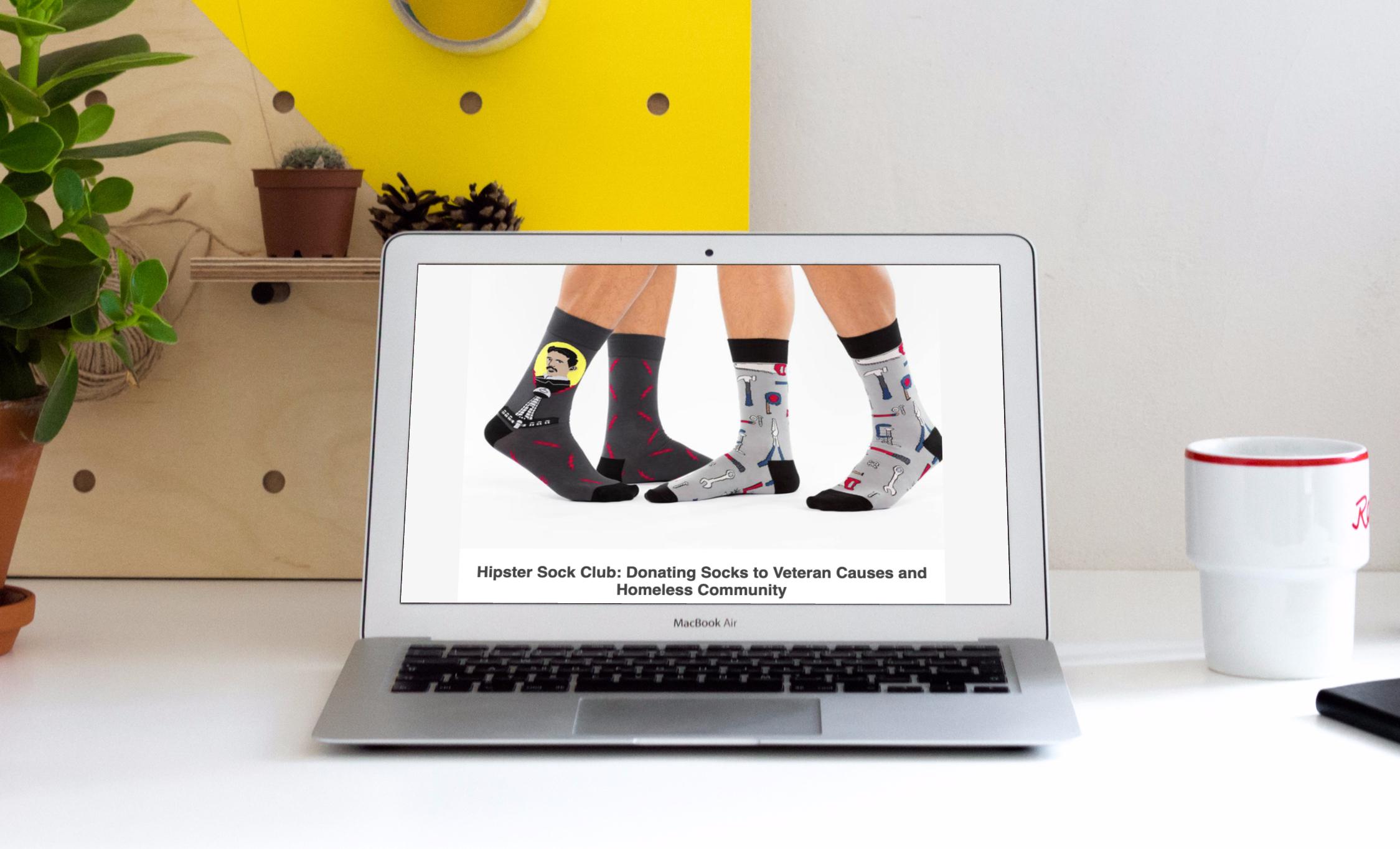Newsletter Laptop Socks Cropped.jpeg