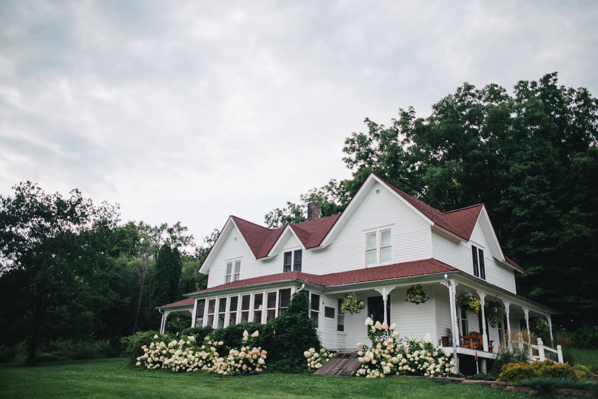 Farmhouse exterior.jpg