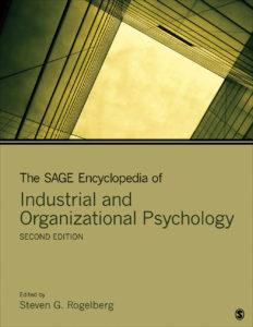 TheSAGEEncyclopediaOfIndustrialAndOrganizationalPyschology-232x300.jpg