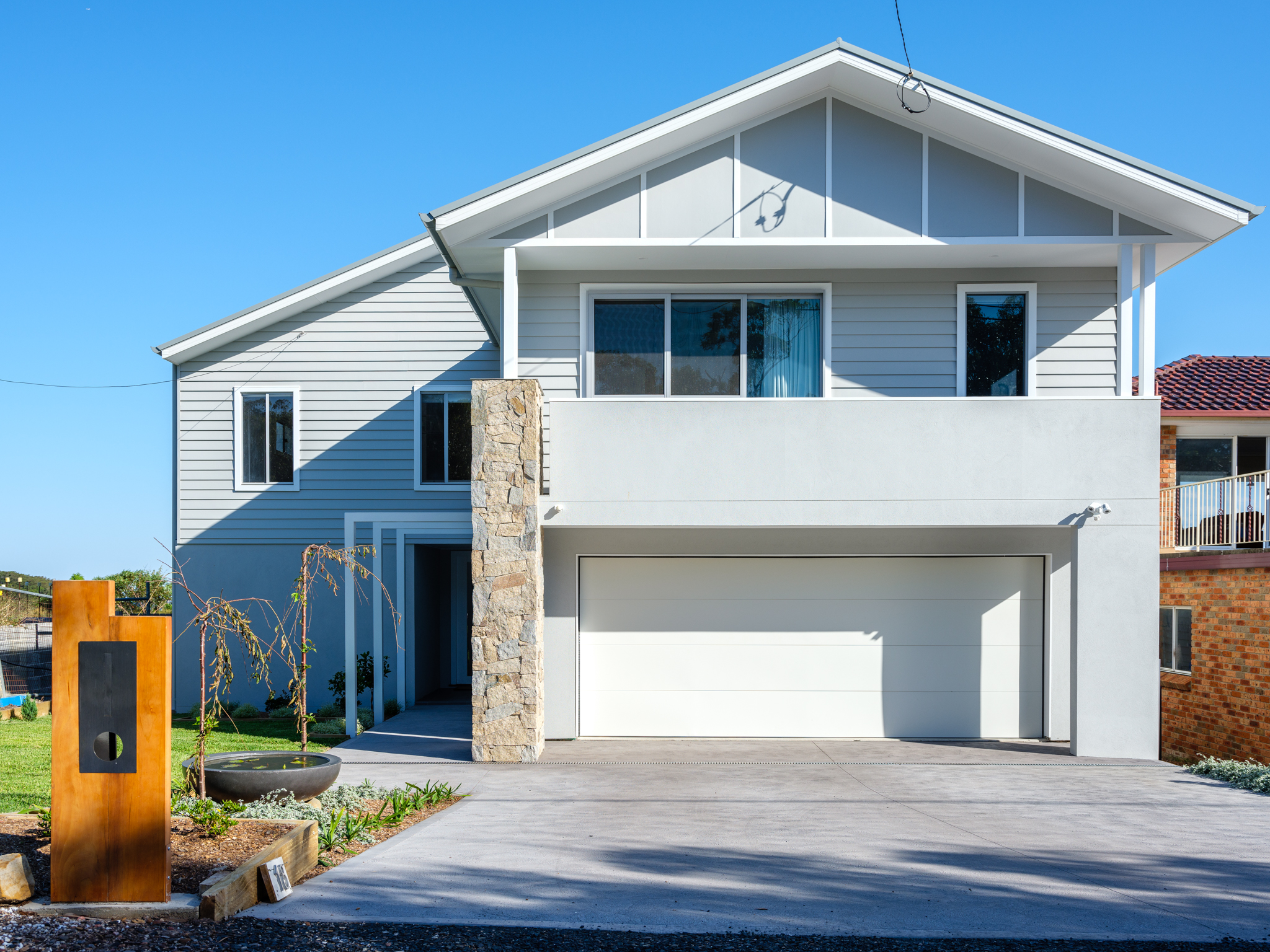 architect sydney central coast architecture residentaial design 04 .jpg