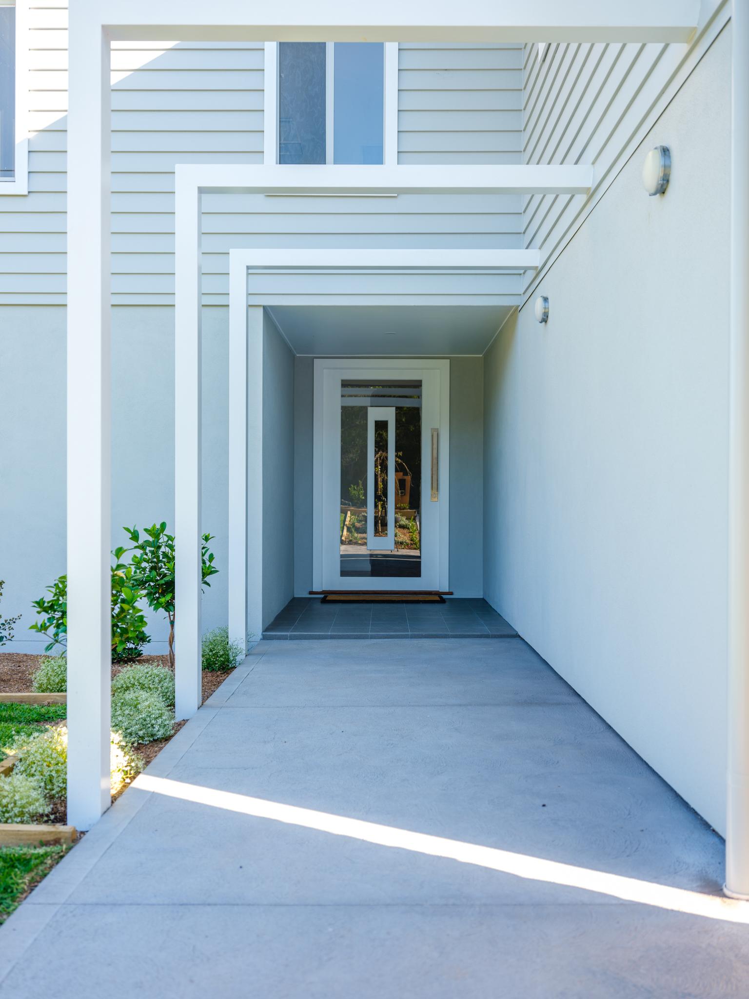 Karchitect sydney central coast architecture residentaial design 05.jpg