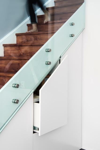 architect sydney central coast architecture residential interiors design 21.jpg