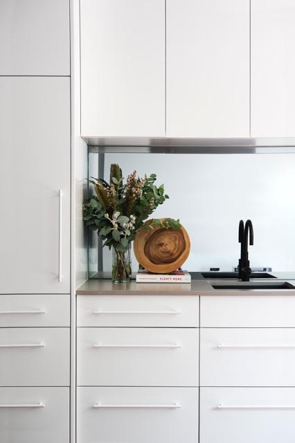 architect sydney central coast architecture residential interiors design 22.jpg