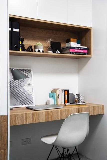 architect sydney central coast architecture residential interiors design 23.jpg