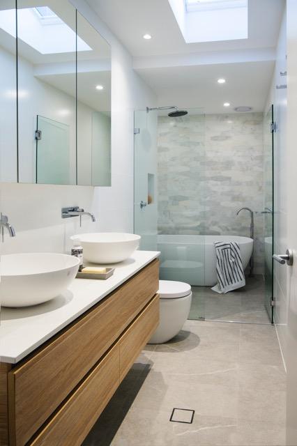 architect sydney central coast architecture residential interiors design 24.jpg
