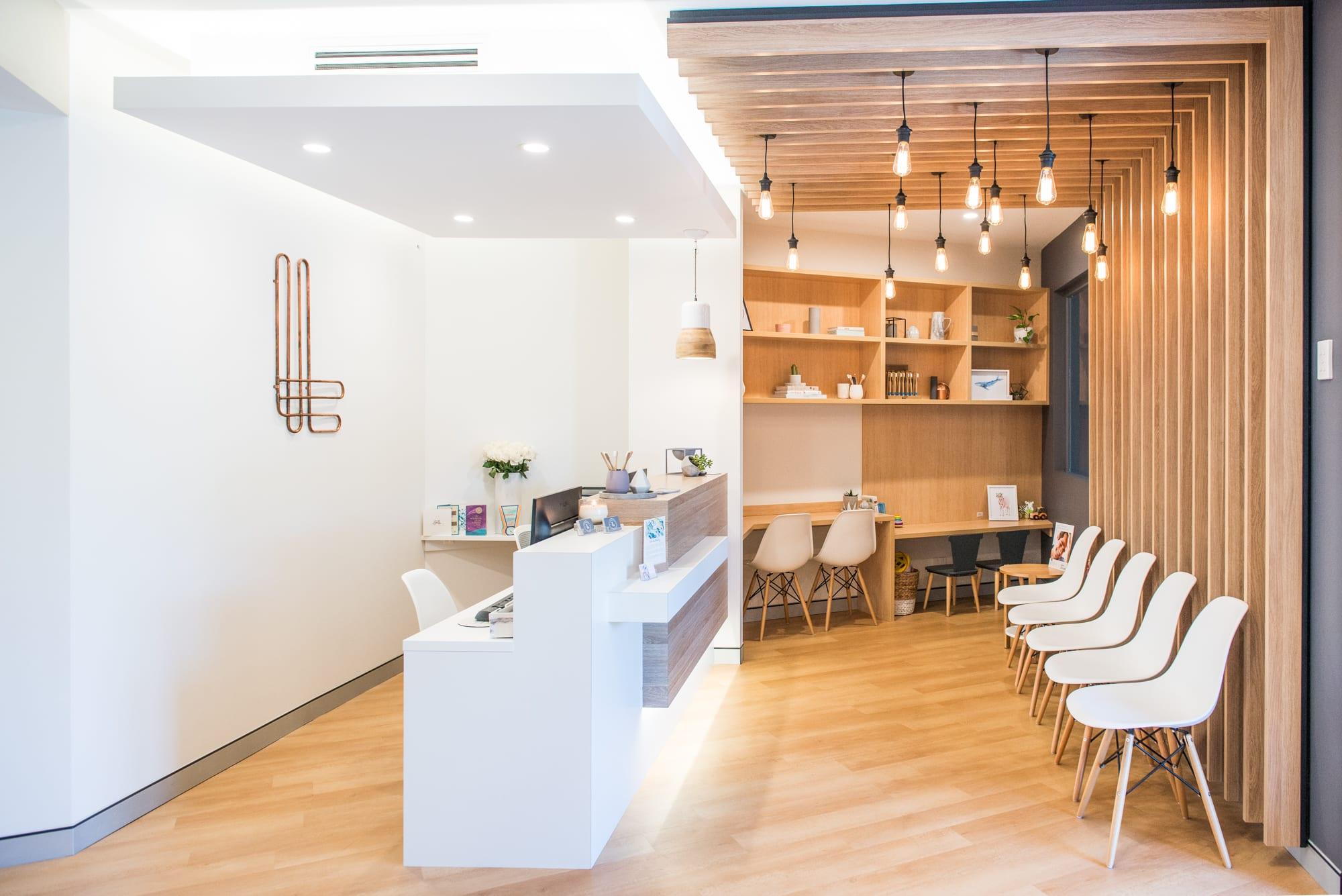 architect sydney central coast architecture residential interiors design 09.jpg