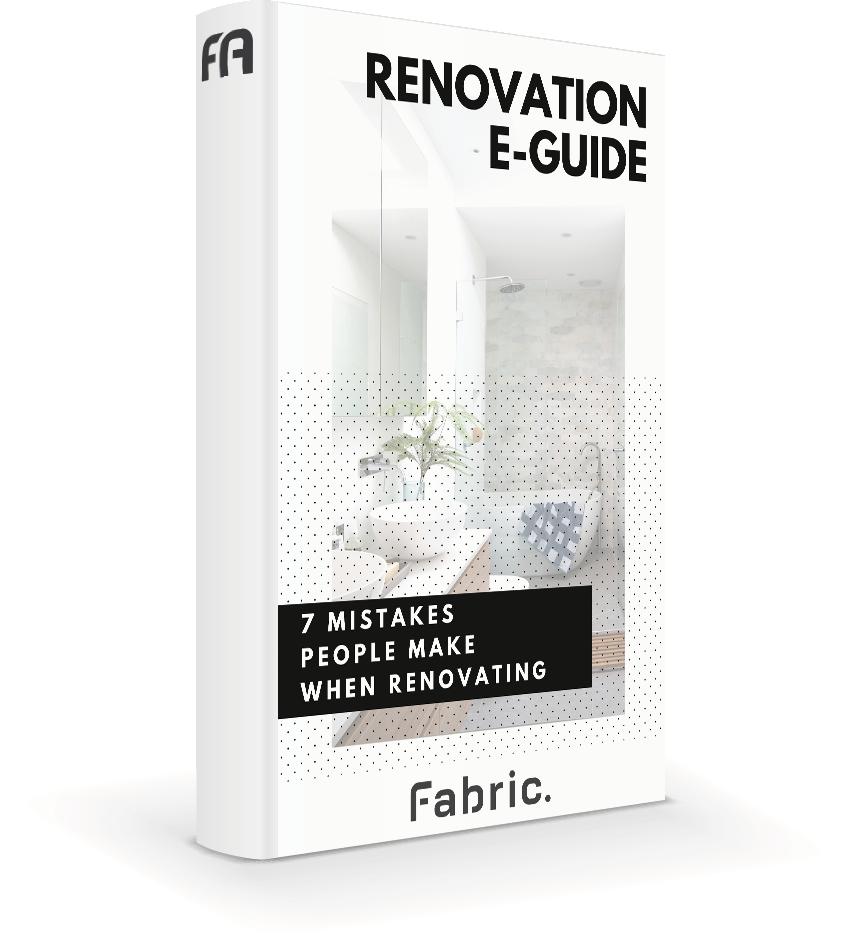Renovate-E-Guide-Cover.png