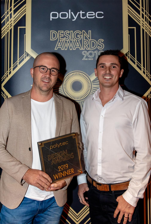 NSW_Design_Awards-42.jpg