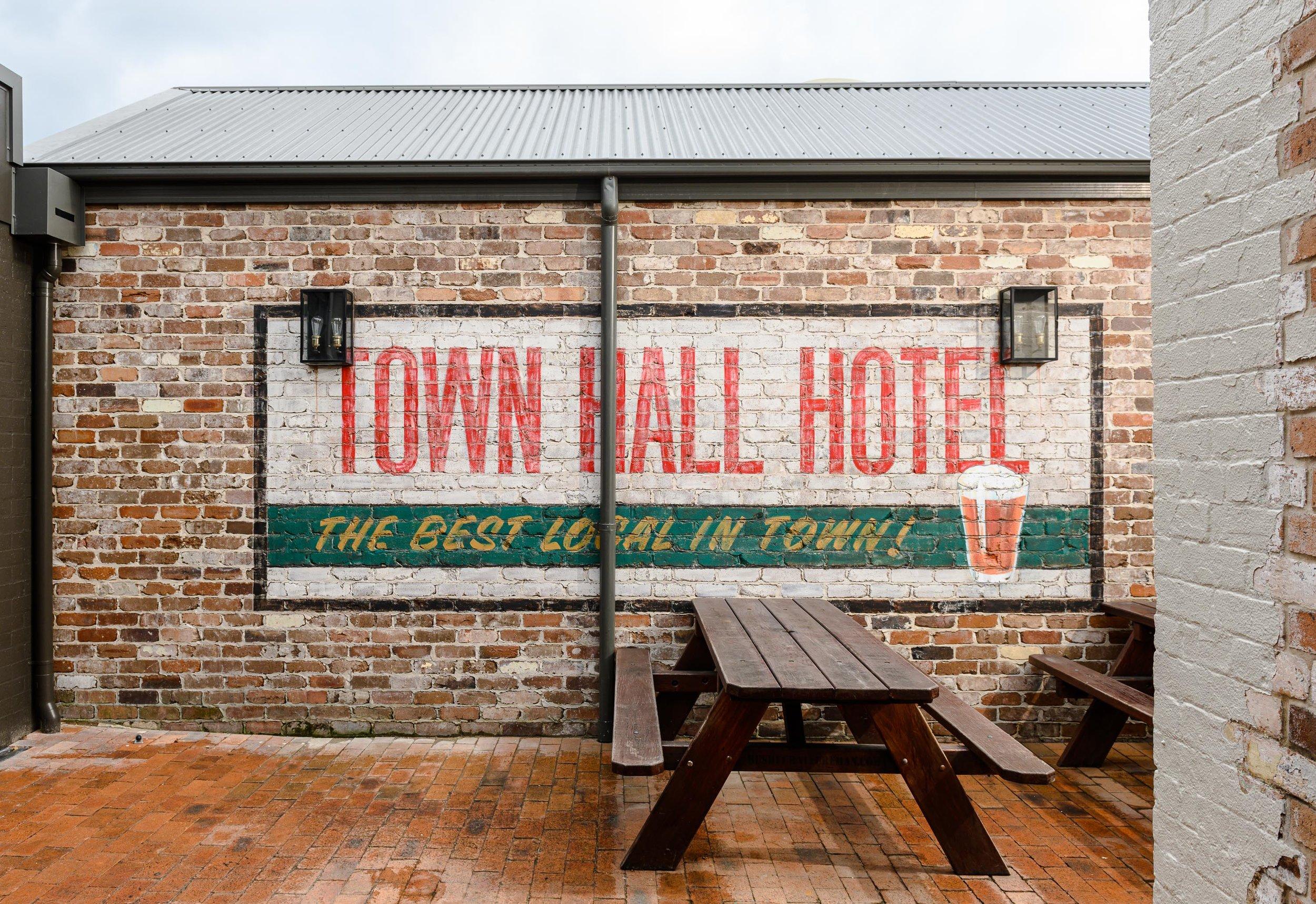 FabriArchitecture_TheTownhallHotel_Newcastle_NSW_CREDIT_DominicLoneragan_030719_0337.jpg