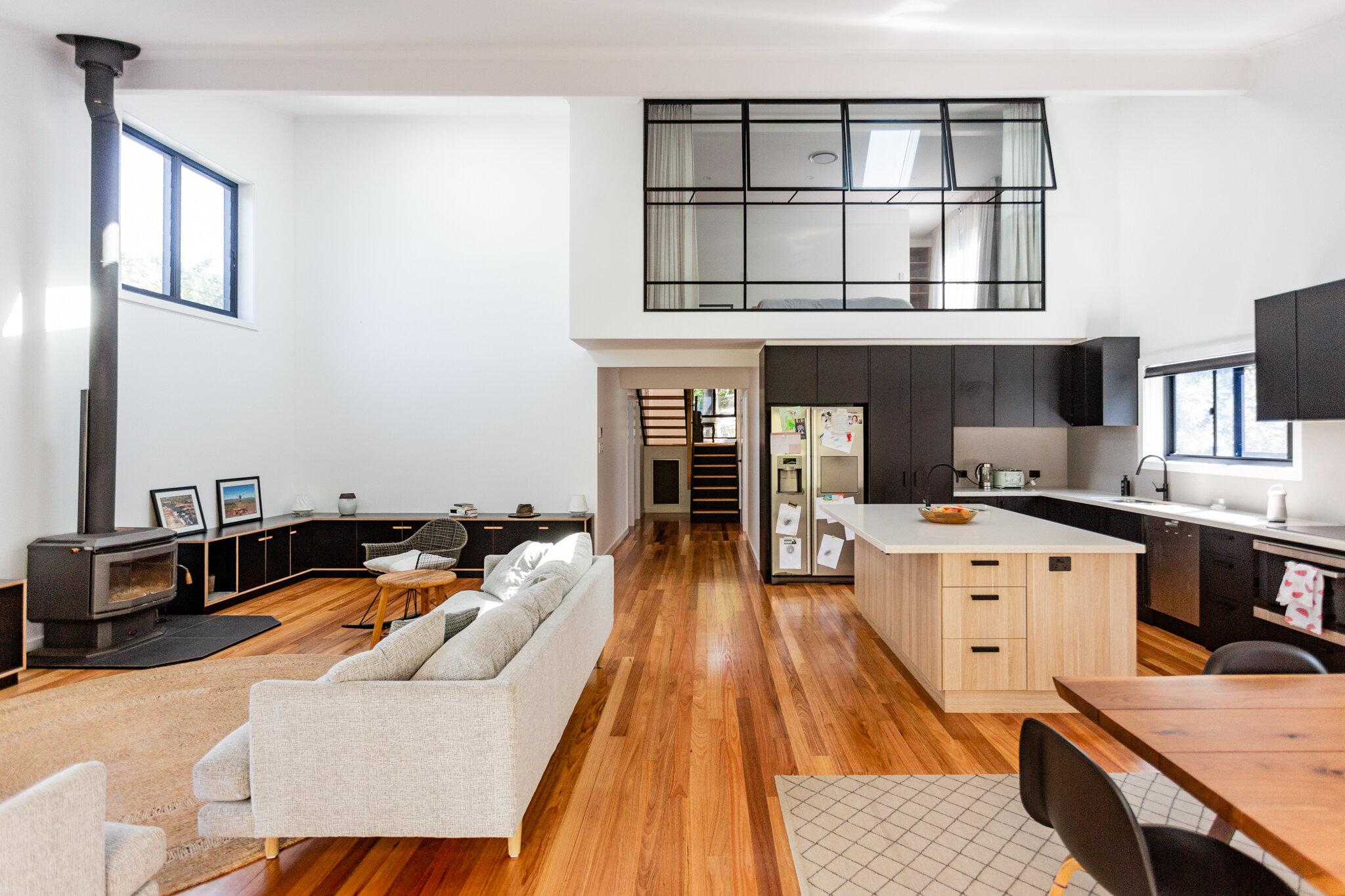 architect designer design interiors Sydney central coast-41.jpg