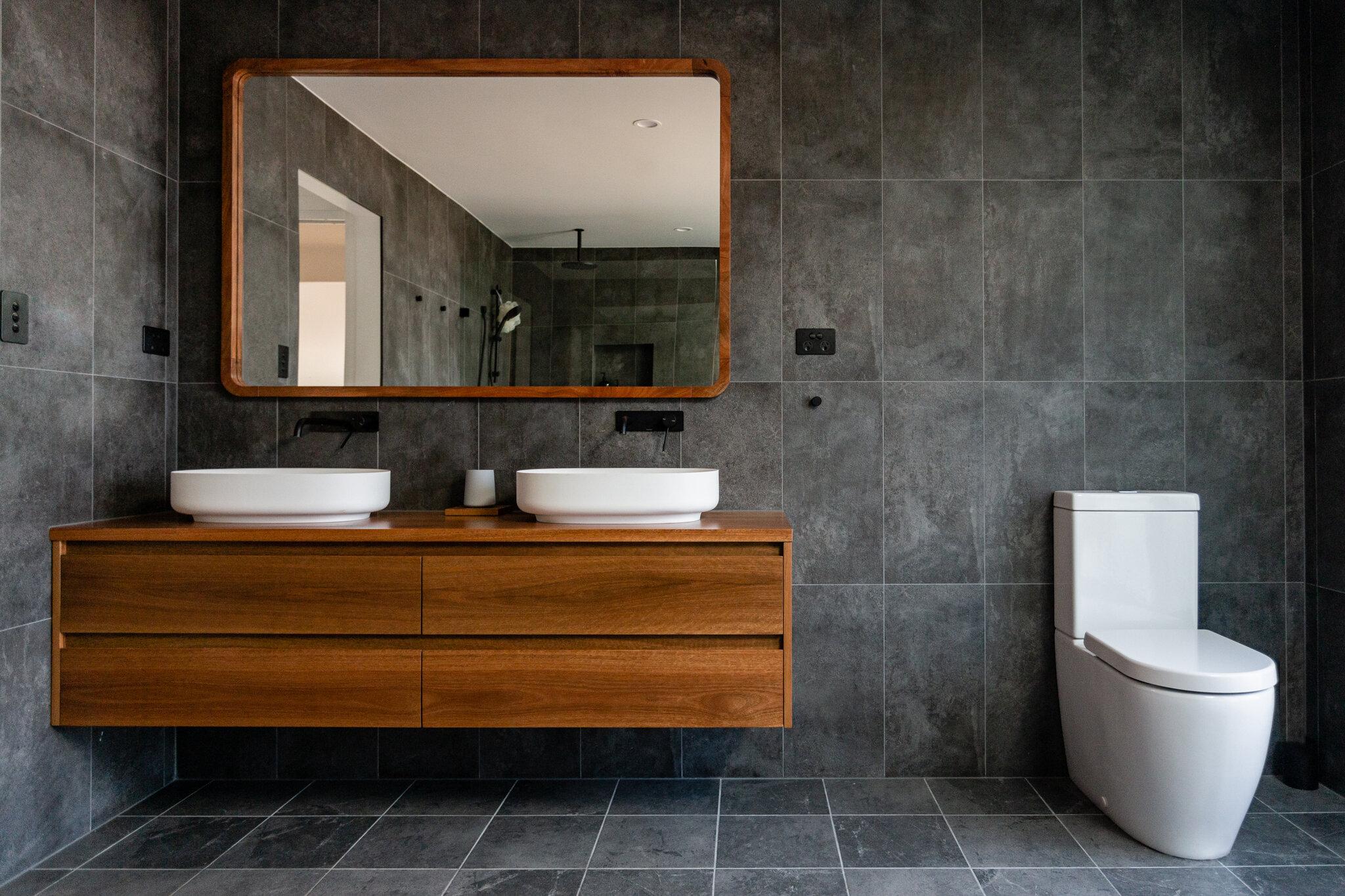 architect designer design interiors Sydney central coast-16.jpg