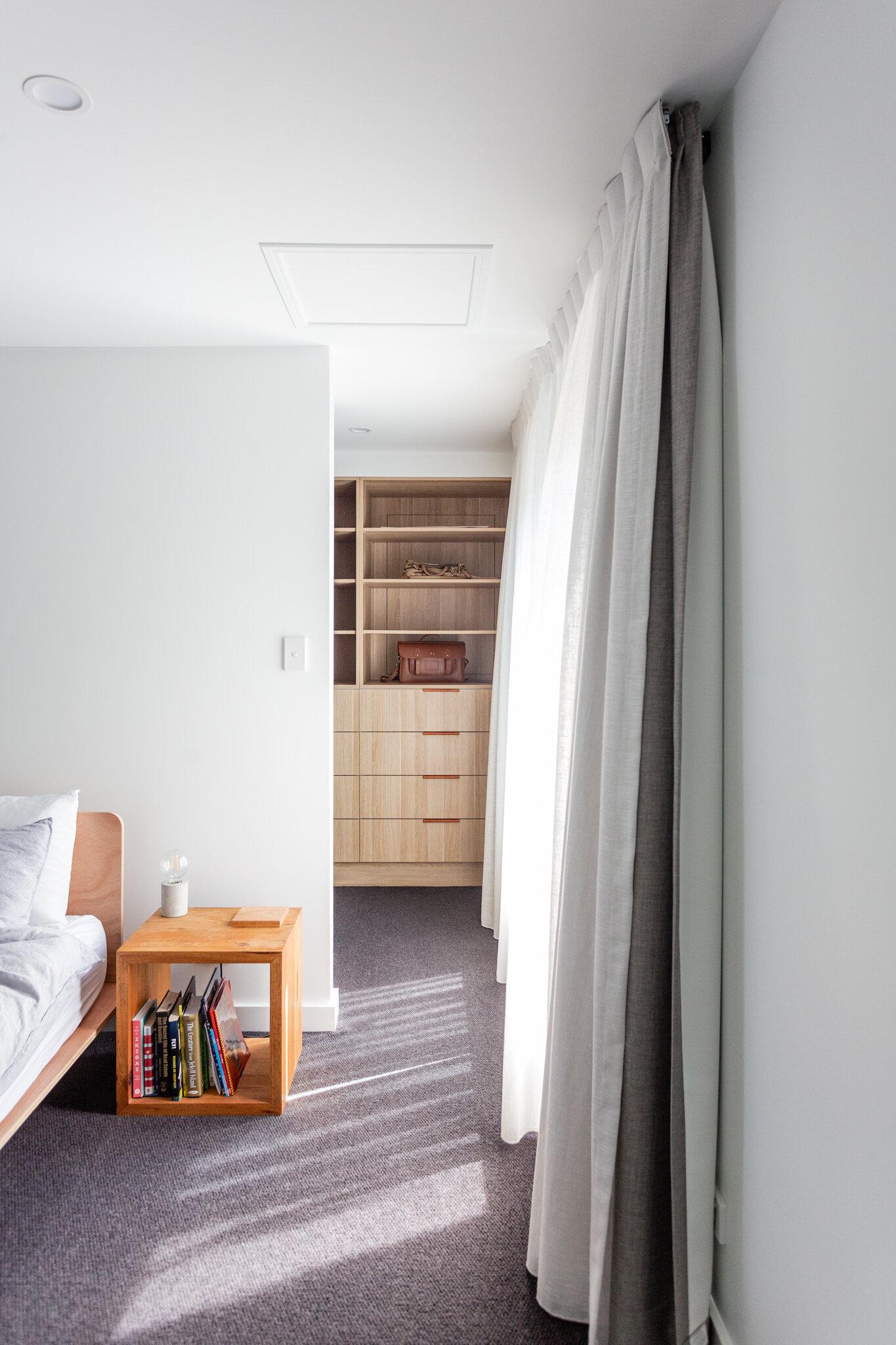 architect designer design interiors Sydney central coast-2.jpg