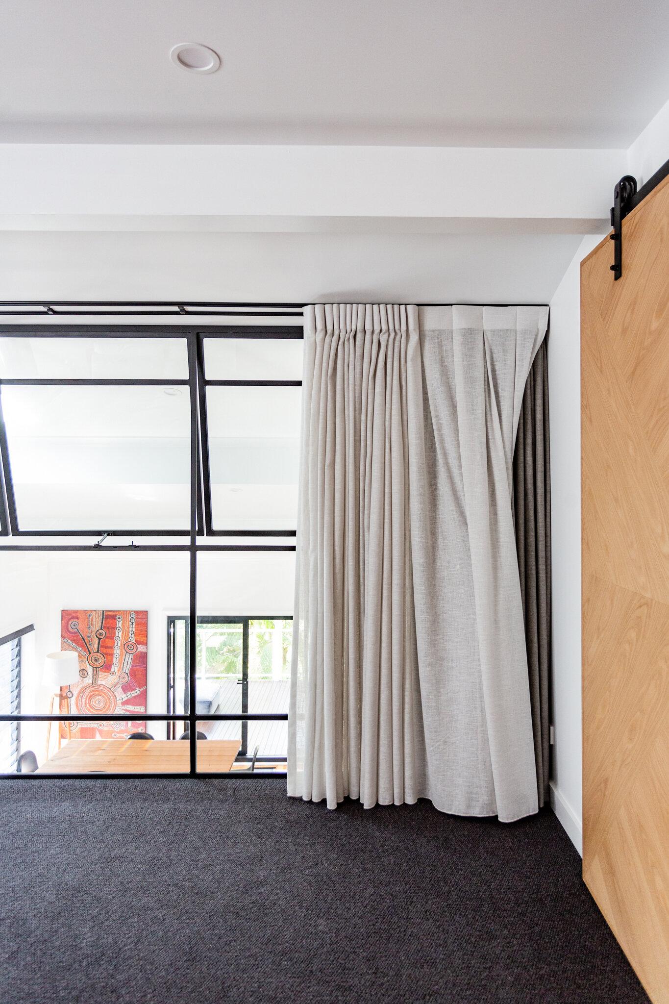 architect designer design interiors Sydney central coast-9.jpg