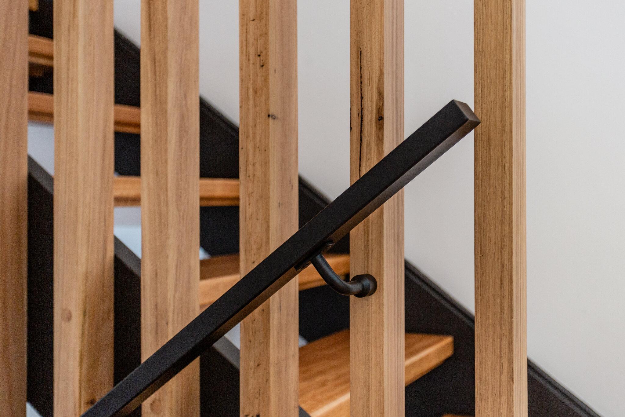 architect designer design interiors Sydney central coast-30.jpg