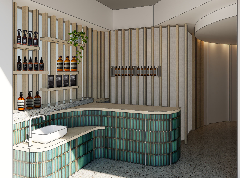 architect designer design interiors Sydney central coast-1.jpg