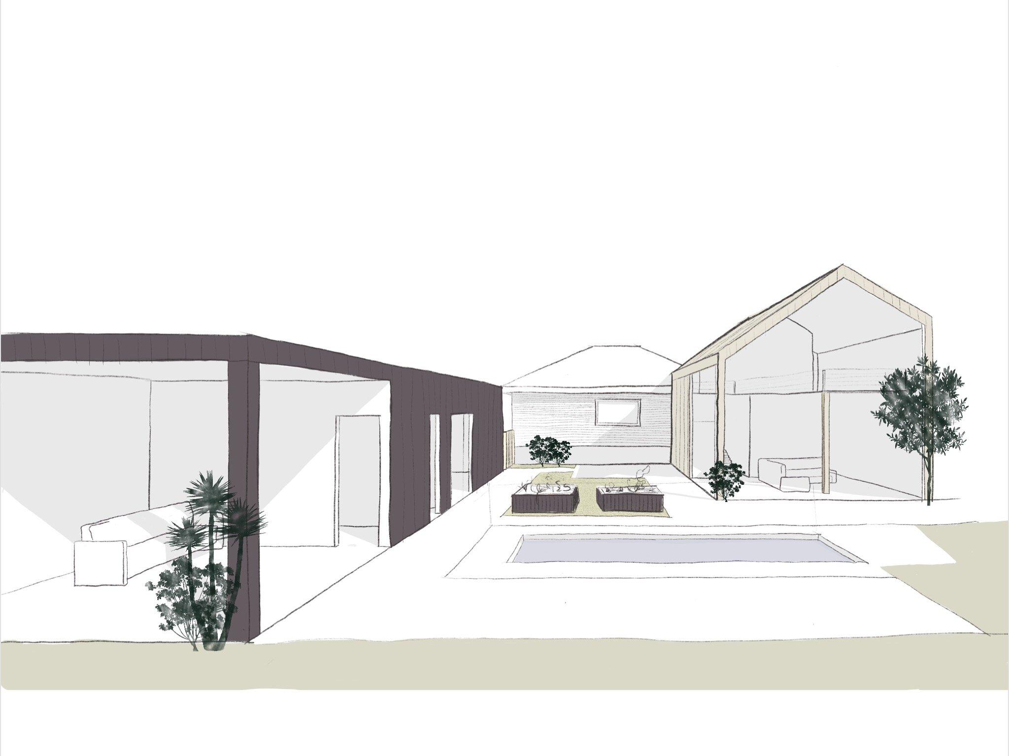 architect designer design interiors Sydney central coast.JPG