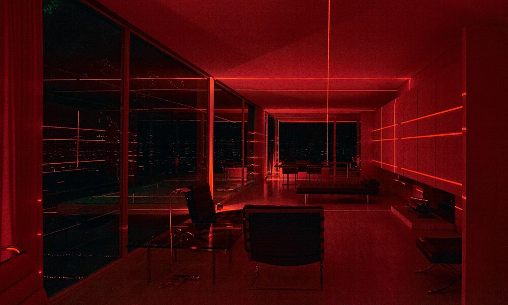 Mies-van-der-Rohe-Farnsworth-House-Illuminated-With-Lasers-6.jpg