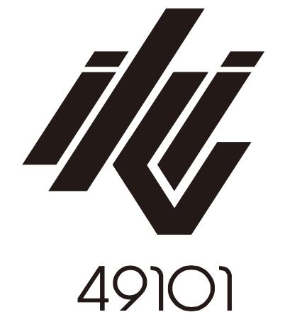 49101 Electronics