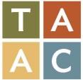 TAAC-logo-e1509414436816.jpg
