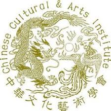 Chinese Cultural & Arts Institute (CCAI)