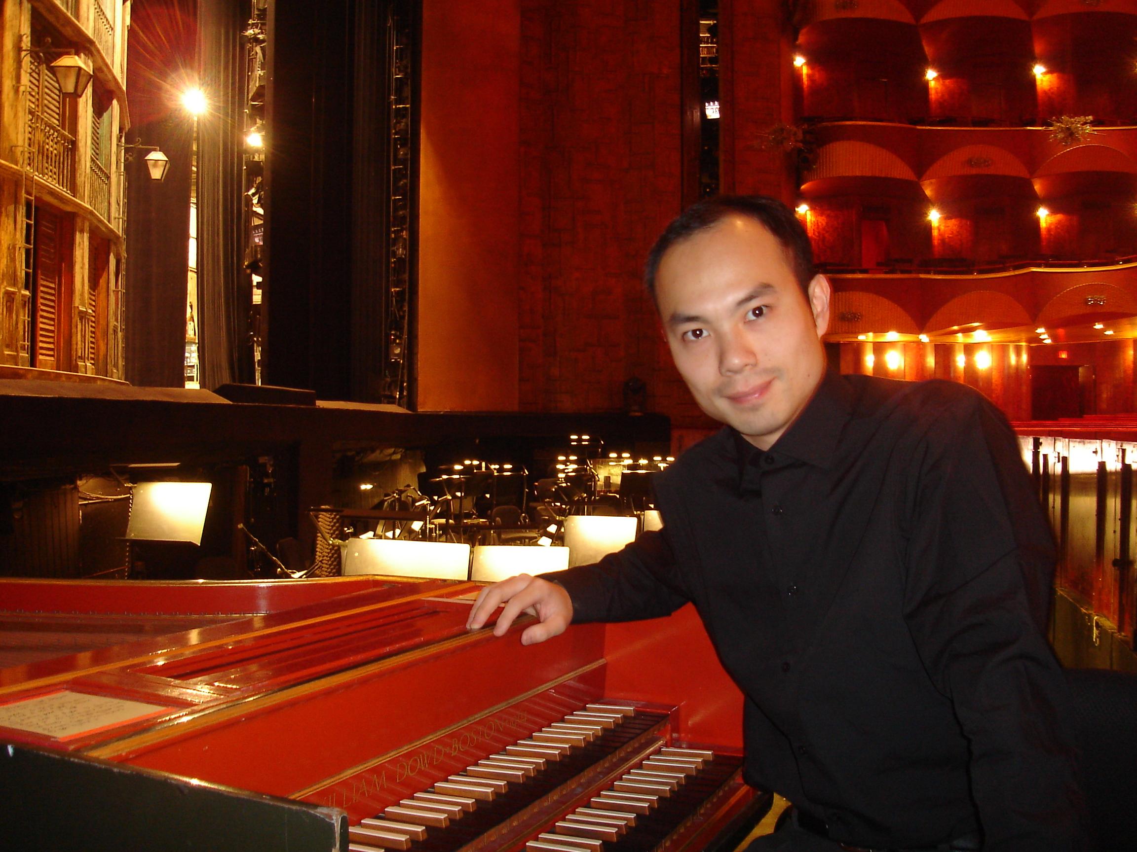 Maki at the Met.JPG
