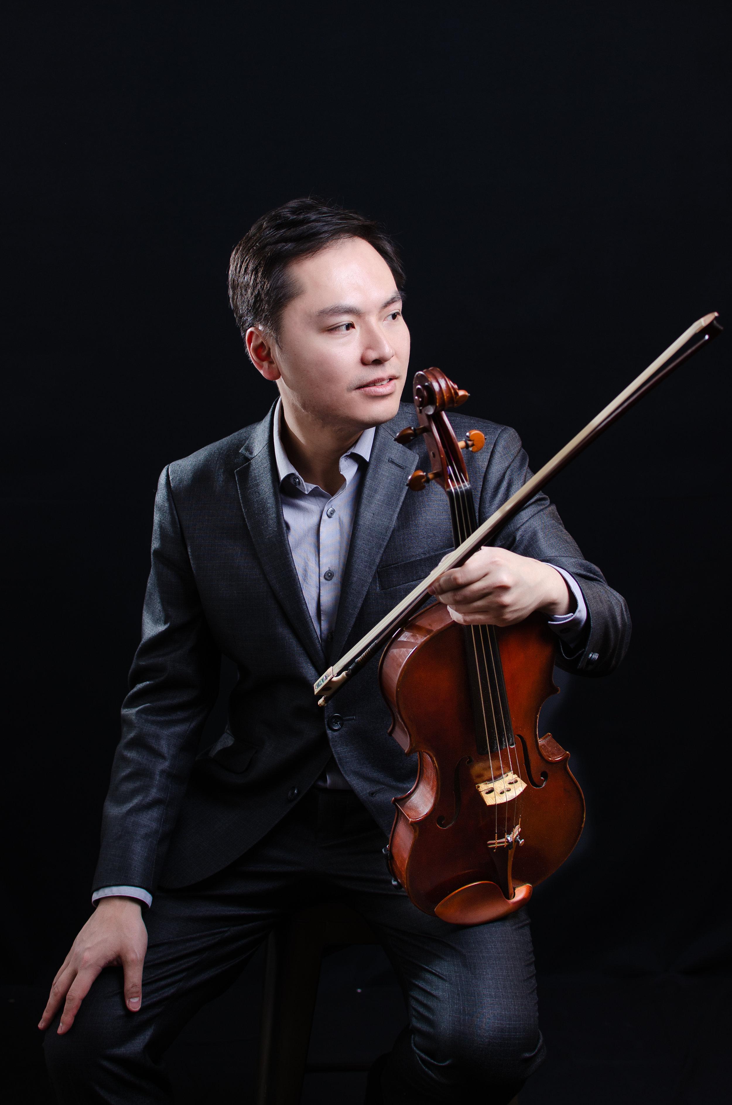 Andy Lin 2.jpg