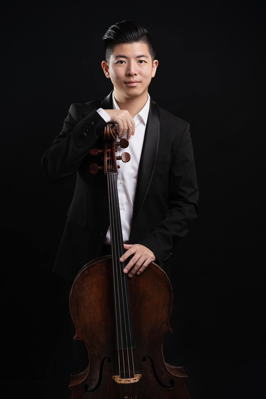 Nan Cheng Chen.jpg