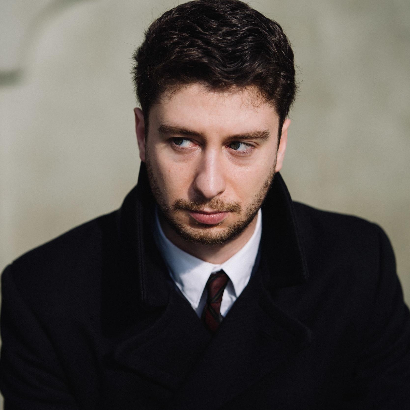 Matthew Cohen, Viola