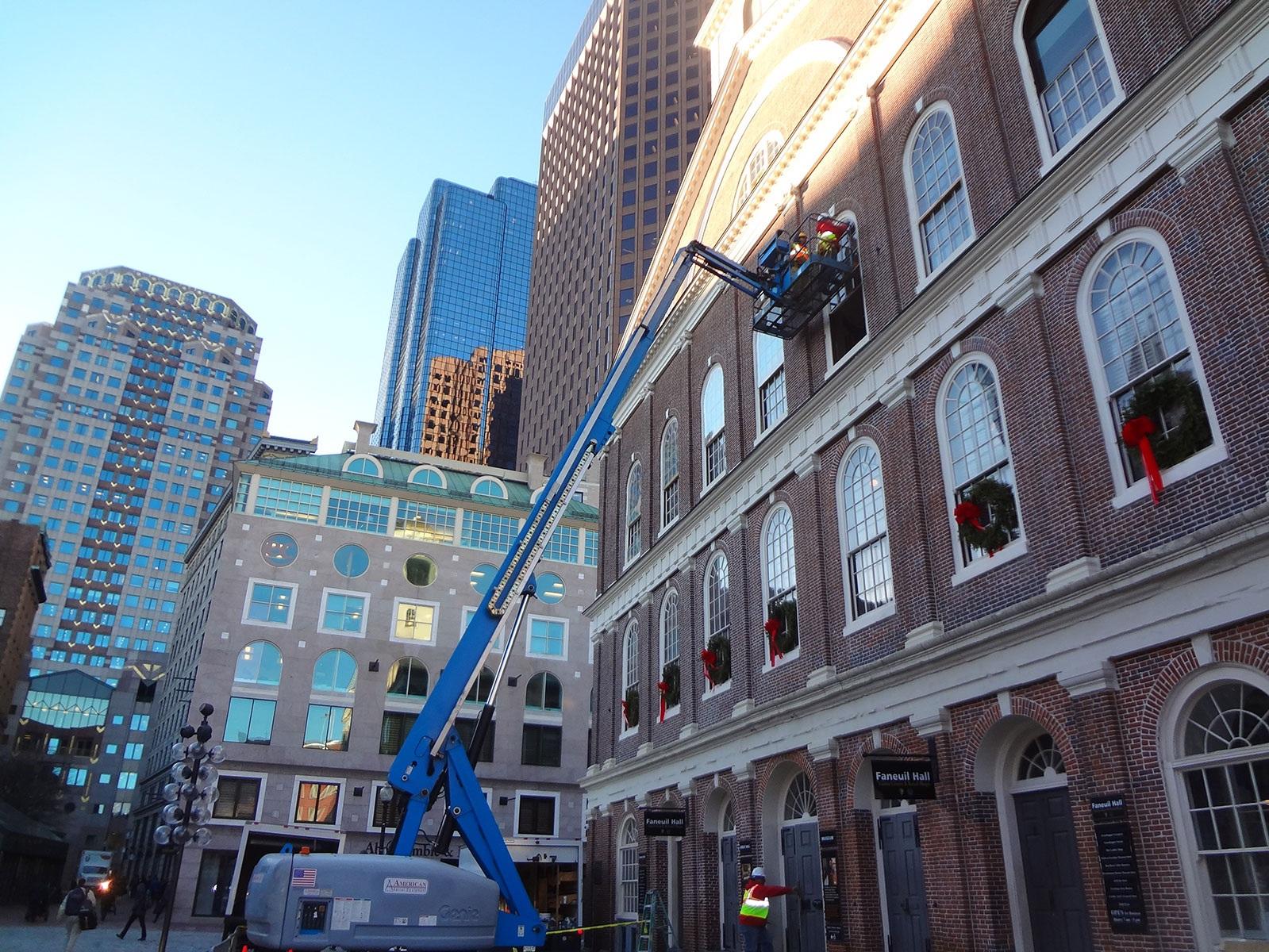 Homer-Contracting-Building-Restoration-Fanueil-Hall-1.jpg